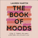 The Book of Moods Book PDF