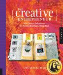 download ebook the creative entrepreneur pdf epub