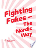 Fighting Fakes   The Nordic Way