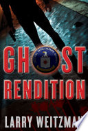 Book Ghost Rendition