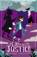 A Girl Called Justice Book PDF