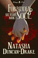 Forbidden Soul  Soul Reader  2