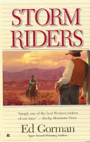 Storm Riders : pecos--the most wanted man in...