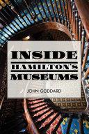 download ebook inside hamilton\'s museums pdf epub