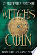 The Witch s Coin