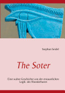 The Soter