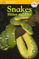 download ebook snakes slither and hiss pdf epub