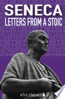 download ebook letters from a stoic pdf epub