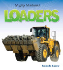 cover img of Loaders