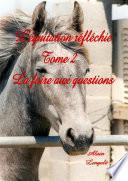 illustration L'Equitation Reflechie - La Foire Aux Questions.