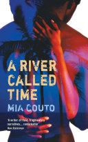download ebook a river called time pdf epub