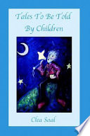 Tales to Be Told by Children