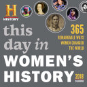 This Day in Women s History