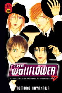 The Wallflower : for free provided that they transform...