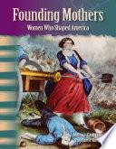 download ebook founding mothers pdf epub