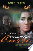 Village of the Full Moon Curse