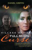 download ebook village of the full moon curse pdf epub