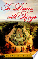 Ebook To Dance with Kings Epub Rosalind Laker Apps Read Mobile