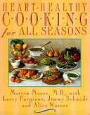 Heart Healthy Cooking for All Seasons