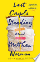 Last Couple Standing Book PDF