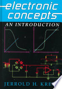 Electronic Concepts