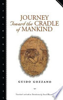 Journey Toward the Cradle of Mankind