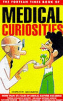 Fortean Times Book Of Medical Mayhem