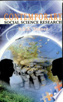 Contemporary social science research