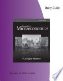 Study Guide for Mankiw s Principles of Microeconomics  7th