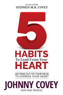 5 Habits of the Heart