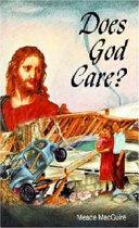 download ebook does god care? pdf epub