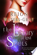 The Library of Lost Souls
