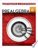 Prealgebra  An Applied Approach