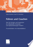 Führen und Coachen