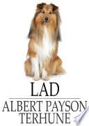 Lad Pdf/ePub eBook