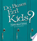 Do Buses Eat Kids