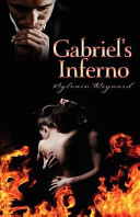 Gabriel s Inferno Awards Enigmatic And Sexy Professor Gabriel Emerson Is