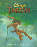 Disney s Tarzan