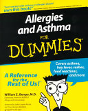 Allergies and Asthma for Dummies