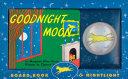 download ebook goodnight moon board book & nightlight pdf epub