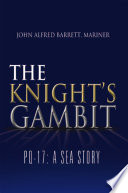 THE KNIGHT   S GAMBIT