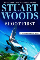 Shoot First Book PDF