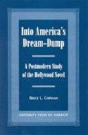 Into America s Dream dump