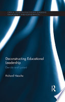 Deconstructing Educational Leadership