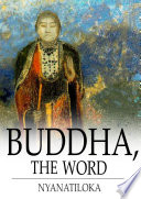 Buddha, The Word The Four Noble Truths Teach That Suffering