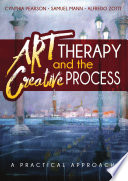 Art Therapy and the Creative Process