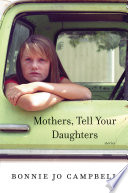 Mothers  Tell Your Daughters  Stories