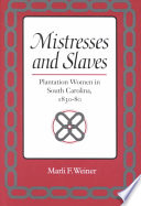 Mistresses and Slaves