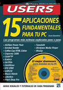 15 Aplicaciones Fundamentales Para Tu PC