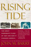 download ebook rising tide pdf epub